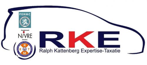 Kattenberg Expertise en Taxatie
