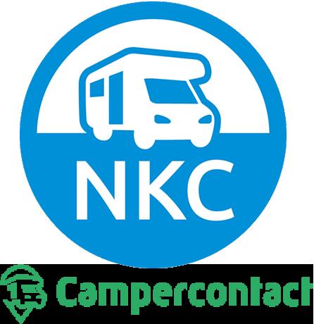 Campercontact