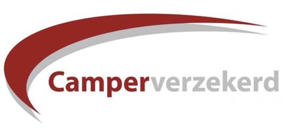 Camperverzekerd: Beste prijs-kwaliteit camperverzekering