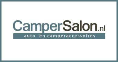 Campersalon/