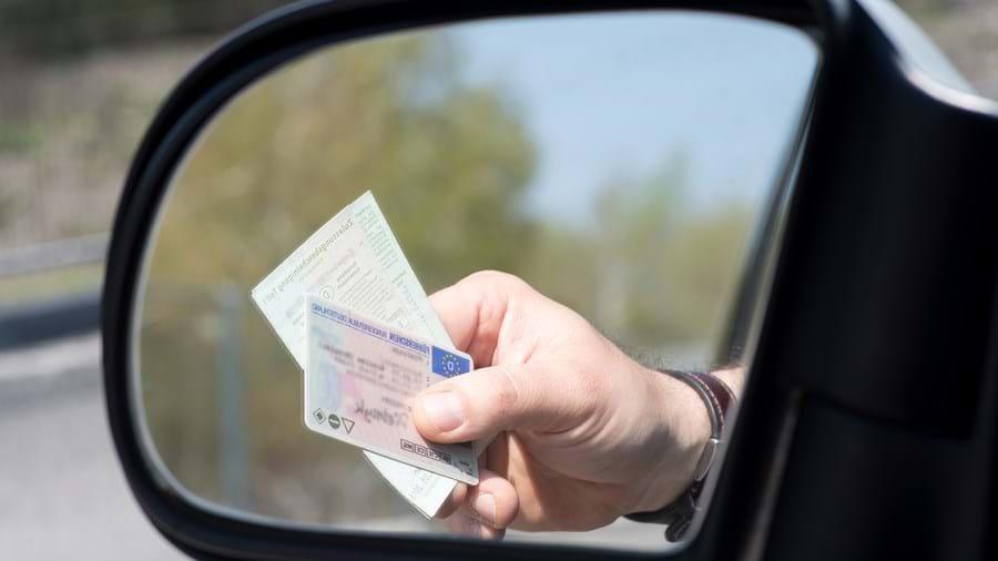 NKC roept op tot verhoging van rijbewijs B naar 4.250 kilogram