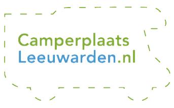 Camperplaats Leeuwarden verbouwd