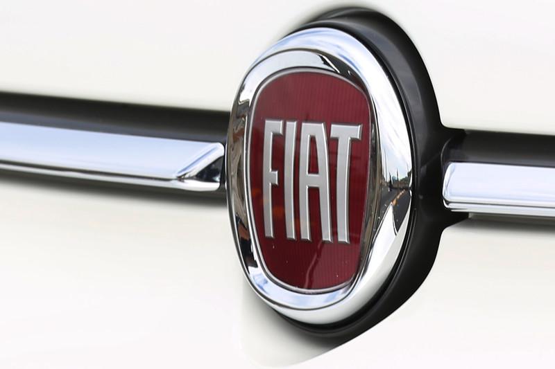 Mogelijk ook sjoemelsoftware bij Fiat Ducato