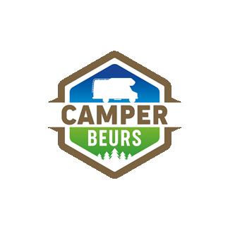 Camperbeurs Hardenberg 2021 in Hardenberg (Nederland)