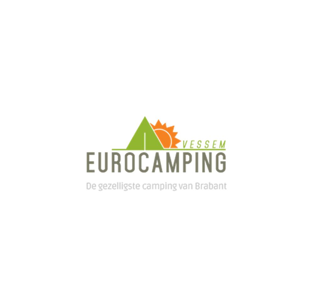 Wordt Eurocamping Vessem de leukste camping van 2022?