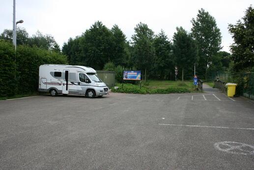 Sporthal Kortessem, (Limburg-Vlaanderen)